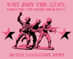 queer-liberation-army